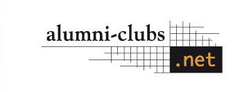 Banner Alumni Clubs Netzwerk