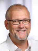 Steffen Heusch