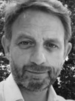 Maik W. Neumann