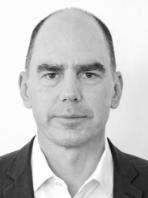 Alexander Pellnitz