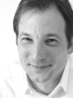 Markus Blatt