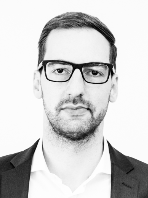 Georg Reitschmidt