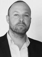 Norbert Hanenberg