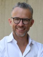 Bartosz Czempiel