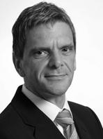 Joachim Kilian