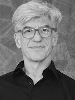 Dietmar Brilmayer