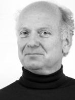 Peter Jahnen