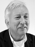 Helmut Meyer-Abich