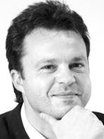 Jens Minnert