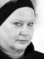 Erika Breuer