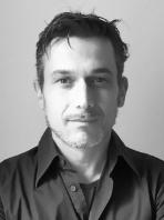 Christian Hillgärtner