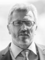Dieter Sack