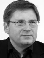 Andreas Bark