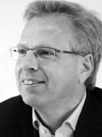 Ulf Theilen