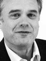Julian Kümmel