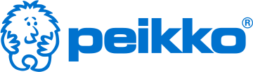 PeikkoGroup logo new