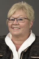 Birgit Schepp