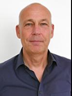 Kristof Obermann