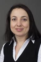 Swetlana Fjodorow