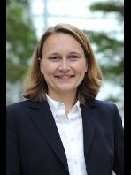 Cathrin Schröder