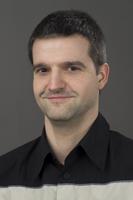 Frank Wasinski