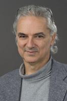 Michael Kröning
