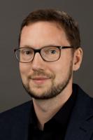 Thomas Stetz