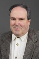 Thomas Dersch