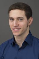 Christian Rößler