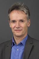 Alexander Klös