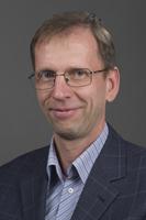 Stefan Cramer
