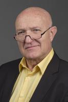 Marius Klytta