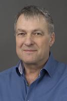 Peter Weimar