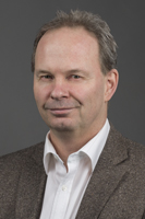 Ulrich Birkel