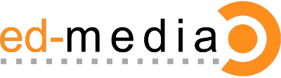 logo ed Media