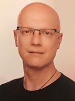 Sergej Kovalev
