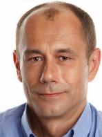 Alexander Kuznietsov
