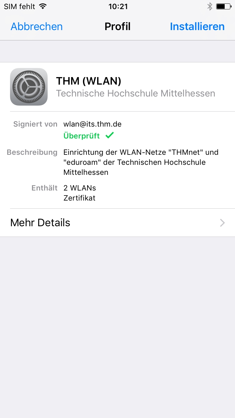 apple ios wlan 01