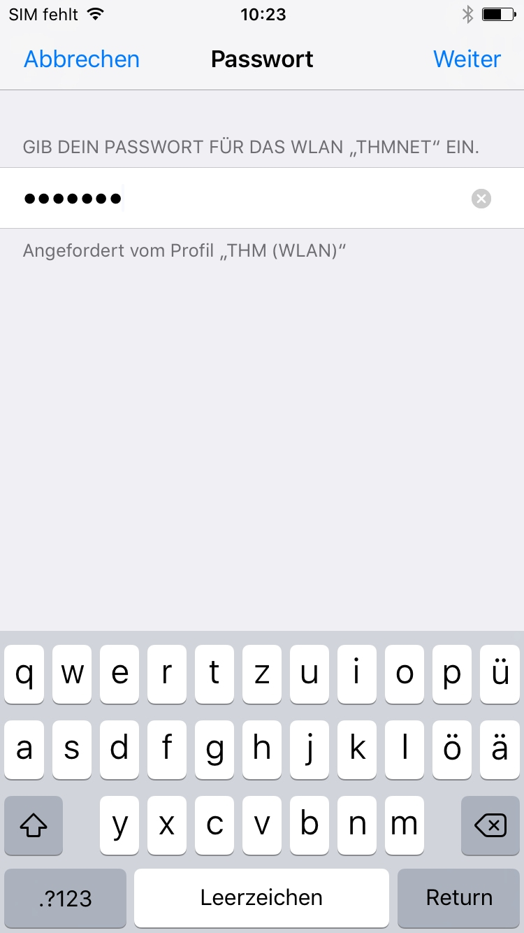 apple ios wlan 07