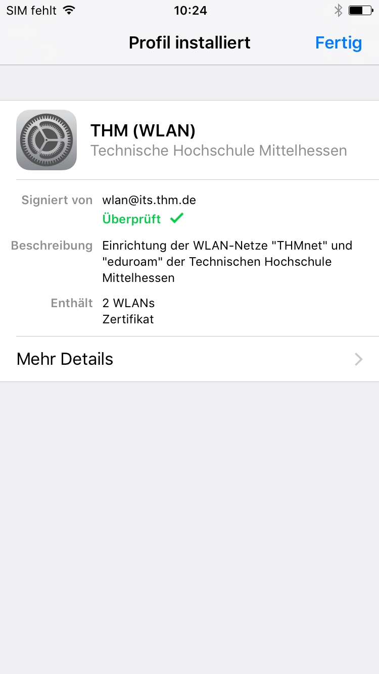 apple ios wlan 11