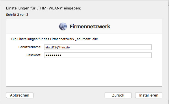 apple macos wlan 4
