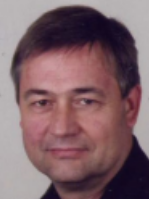 Jörg Subke