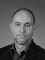 Harald Weigand