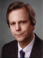 Patrick Elter