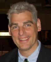 Martin Fiebich