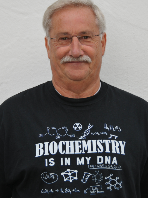 Jürgen Hemberger