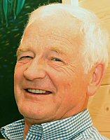Ulrich Kirschbaum