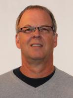 Peter Czermak