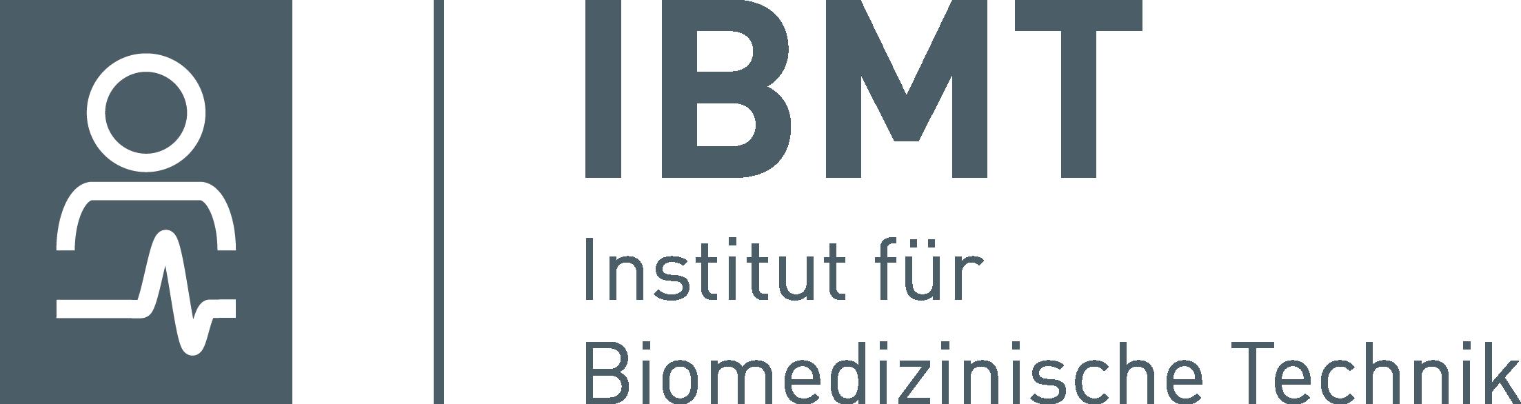 IBMP Logo