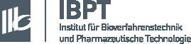 IBPT-Logo_4c Logo
